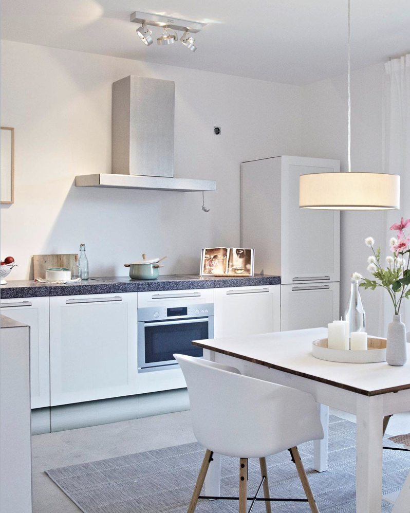 location de meubles avec cuisine en carton pour les promoteurs immobiliers