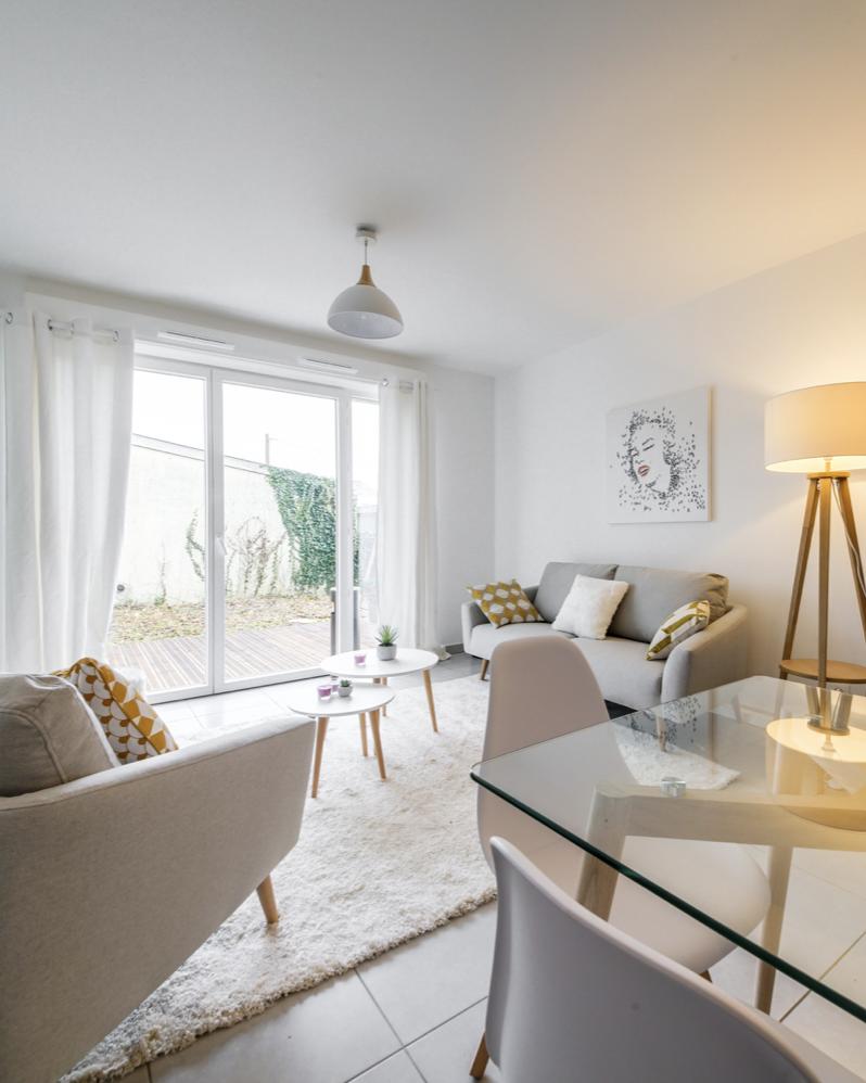 location de meubles sur-mesure pour les promoteurs immobiliers